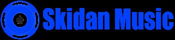 Skidan Music